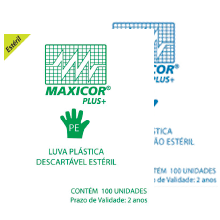 luvas-plasticas